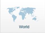 World Rentals