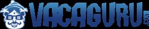 Vacaguru.com
